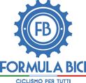 Formula Bici Logo